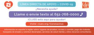 130192948 3826476430745105 2685179242772041697 o 1024x390 1 300x114