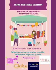 viva festival latino 240x300