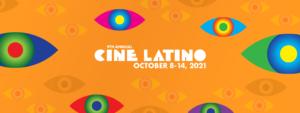 CL21 cine latino header 1 300x113
