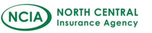 NCI logo 300x66