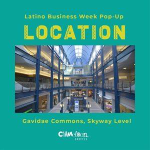 latino business week location 300x300