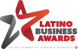 06 29 21 LOGO Latino Business Awards 300x189