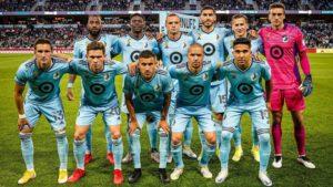 MNUFC Team Group Photo 300x169